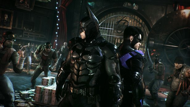 0268000008053686-photo-batman-arkham-knight.jpg