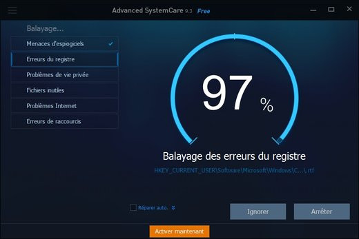 0208000008463842-photo-advanced-systemcare-nettoyage-en-cours.jpg