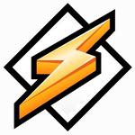 0096000004088308-photo-winamp-android-logo-mikeklo.jpg