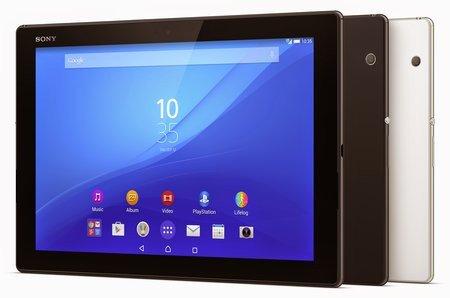 01c2000008051950-photo-xperia-z4-tablet.jpg