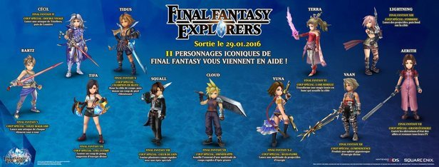 0268000008316696-photo-final-fantasy-explorers-11-personnages-l-gendaires.jpg
