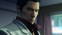 00c8000008169362-photo-yakuza-kiwami-ps4.jpg