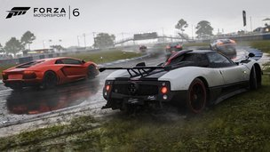 0130000008074450-photo-forza-motorsport-6-xbox-one.jpg
