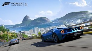 0130000008074452-photo-forza-motorsport-6-xbox-one.jpg