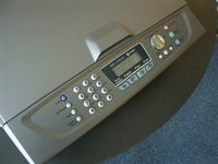 00C8000000137322-photo-brother-mfc-410-interface-6.jpg