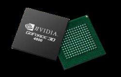 00FA000000100028-photo-nvidia-goforce-4500.jpg