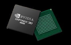 00fa000000100028-photo-nvidia-goforce-4500.jpg