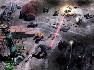 012c000000429032-photo-command-conquer-3-tiberium-wars.jpg