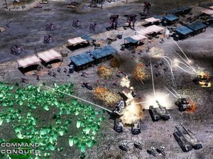 012c000000429031-photo-command-conquer-3-tiberium-wars.jpg