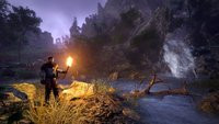 Risen 3 : Titan Lords - Enhanced Edition (PS4)