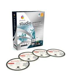 0000010401647230-photo-pinnacle-studio-ultimate-premium.jpg