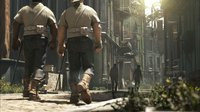 Dishonored 2 - PC / PS4 / Xbox One