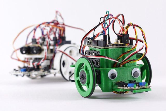 Bq printbot final
