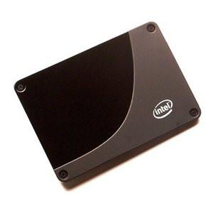 012C000001890382-photo-disque-dur-intel-x25-m-80-go-ssd-sata-ii-clone.jpg