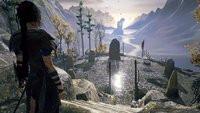 Hellblade - PS4 - E3 2015