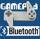 0082000000581604-photo-manette-bluetooth-chainpus.jpg