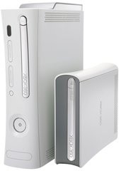 000000F000305045-photo-xbox-360-hd-dvd-player.jpg