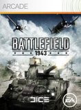 000000A002283040-photo-fiche-jeux-battlefield-1943.jpg