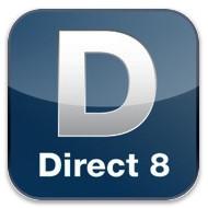 04183762-photo-direct-8-logo-mikeklo.jpg
