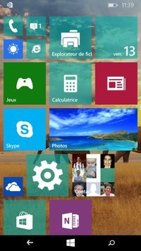 00c8000007905305-photo-windows-10-smartphone.jpg