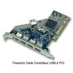 00FA000000050938-photo-freecom-pci-usb-2-0.jpg