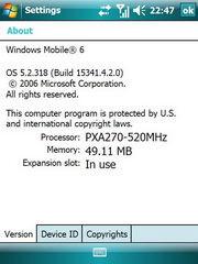 00439373-photo-htc-universal-windows-mobile-crossbow.jpg