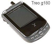 00C8000000049734-photo-handspring-treo-g180.jpg