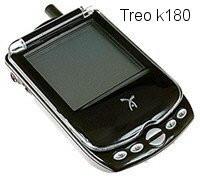 00C8000000049735-photo-handspring-treo-k180.jpg