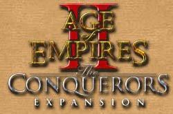 00FA000000044373-photo-age-of-kings-2-the-conquerors.jpg