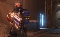 overwatch - Soldier 76 - Soldat 76