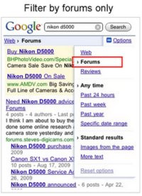 00C8000002476008-photo-google-mobile-search-options.jpg
