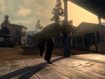 00d2000000206803-photo-call-of-juarez.jpg