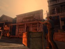 00d2000000206802-photo-call-of-juarez.jpg