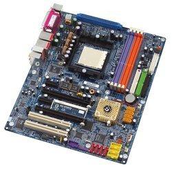 00fa000000109513-photo-gigabyte-ga-k8nxp-sli.jpg