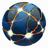 Rockmelt logo mikeklo
