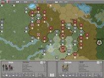 00D2000000515262-photo-commander-europe-at-war.jpg