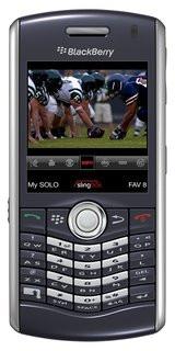 0000014001826898-photo-slingplayer-mobile-sur-un-blackberry-curve-8120.jpg