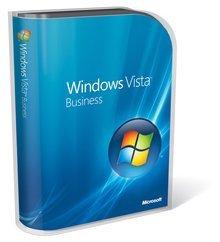 00dc000000385000-photo-bo-te-microsoft-windows-vista-business.jpg