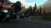 DriveClub - Bikes - PS4