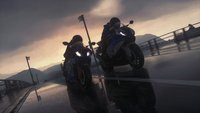 DriveClub - Bikes - PS4