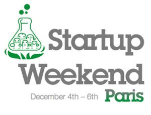 012C000002604624-photo-startup-weekend.jpg