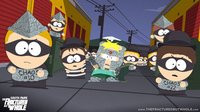 South Park The Fractured but Whole - PC / PS4 / Xbox One