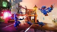 Skylanders SuperChargers - Donkey Kong / Bowser