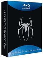 000000BC00610718-photo-dvd-spider-man-la-trilogie-blu-ray.jpg