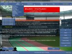 0096000000049389-photo-championship-manager-4-id-es-d-interface.jpg