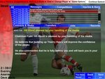 0096000000049390-photo-championship-manager-4-id-es-d-interface.jpg