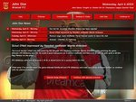 0096000000049391-photo-championship-manager-4-id-es-d-interface.jpg