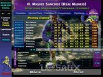 0096000000049392-photo-championship-manager-4-id-es-d-interface.jpg