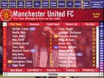 0096000000049394-photo-championship-manager-4-id-es-d-interface.jpg