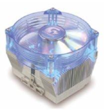 00FA000000098761-photo-ventilateur-gigabyte-neoncooler.jpg